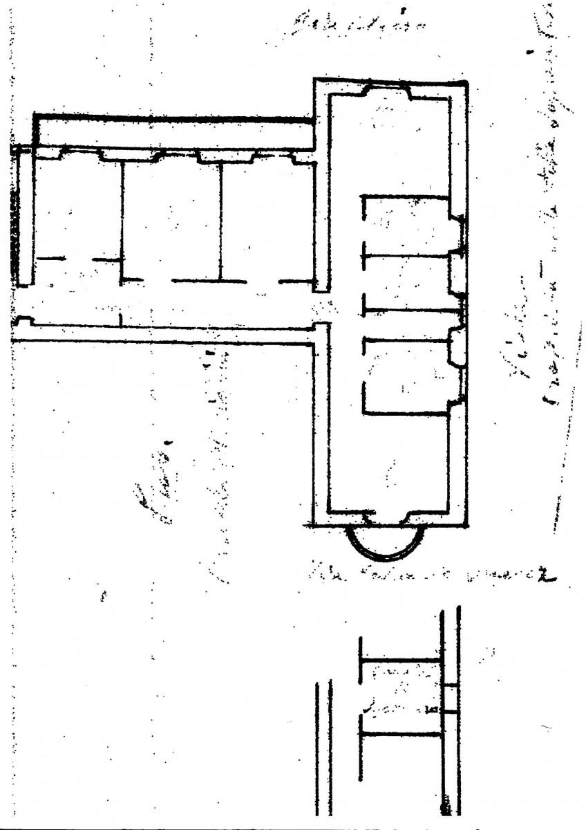 Immagine del piano